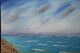 Grand Bend Main Beach 24 x 36 oil $300